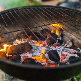 ash-barbecue-black-1309067-1